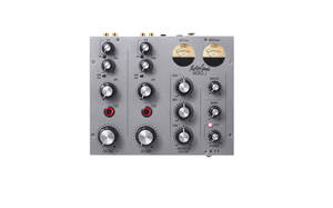 Mastersounds Radius 2 Radius 4 V3 rotary mixer (3)