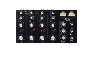 Mastersounds Radius 2 Radius 4 V3 rotary mixer (2)