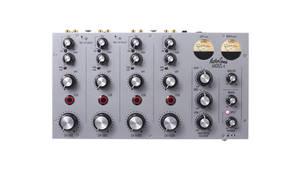 Mastersounds Radius 2 Radius 4 V3 rotary mixer (4)