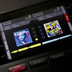 Stanton SCS.4DJ standalone controller review (41)
