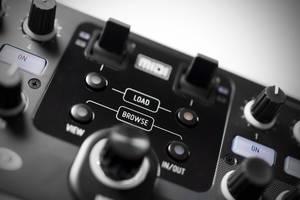Zomo MC-1000 modular controller Pioneer DJ (8)