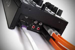 Zomo MC-1000 modular controller Pioneer DJ (11)