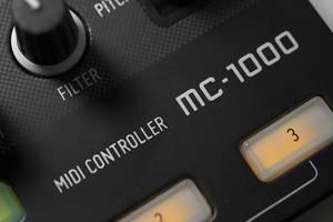 Zomo MC-1000 modular controller Pioneer DJ (12)
