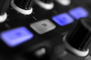 Zomo MC-1000 modular controller Pioneer DJ (13)