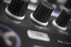 Zomo MC-1000 modular controller Pioneer DJ (15)