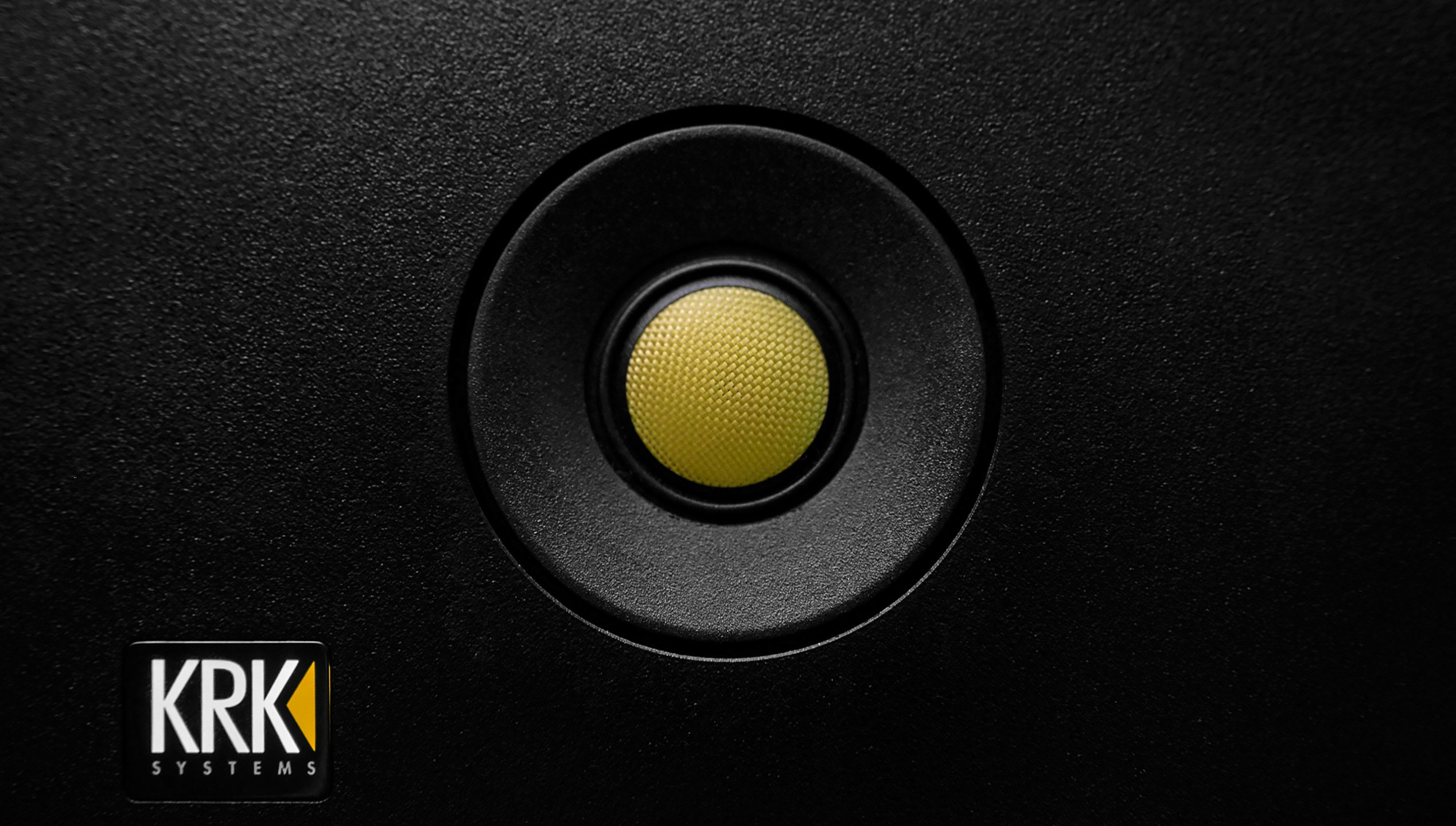 KRK Rokit G4 RP7 10S speaker monitor review DJ DJWORX (5)