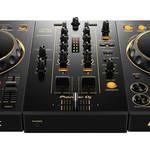 Pioneer DJ DDJ-400-N DDJ-SB3-S controller limited edition (8)
