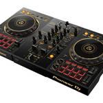 Pioneer DJ DDJ-400-N DDJ-SB3-S controller limited edition (9)
