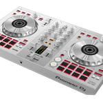 Pioneer DJ DDJ-400-N DDJ-SB3-S controller limited edition (3)