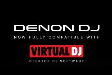 Denon DJ VirtualDJ Engine OS Prime (19)