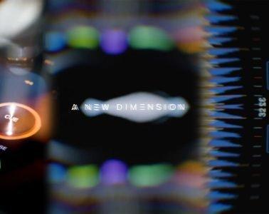 pioneer DJ cdj 2000 3000 teaser