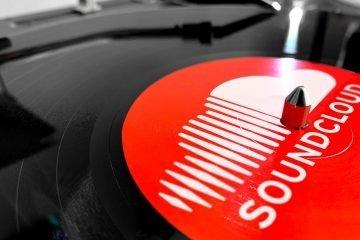 SoundCloud dj streaming (1)